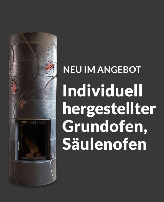goelz_saeulenofen_verkauf